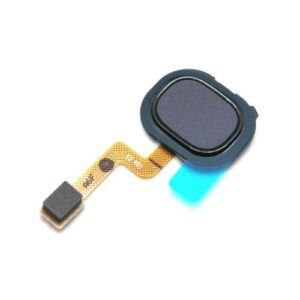 Fingerprint Sensor Flex Cable Samsung A217F Galaxy A21s (Original)