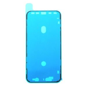 Double Surface LCD Tape Apple iPhone XR (OEM)