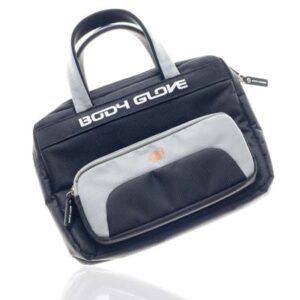 Body Glove Tablet Bag BGLSLV2209 7''-10.1'' Grey