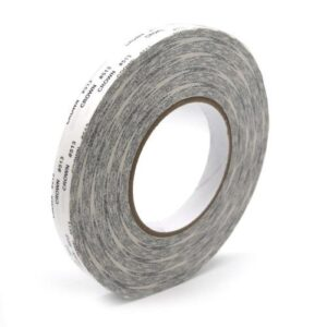 Double Sided Tape Crown 513 for Touch Screen Extra Strong 15mm
