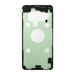 Double Surface Tape for Battery Cover Samsung G970F Galaxy S10e (Original)