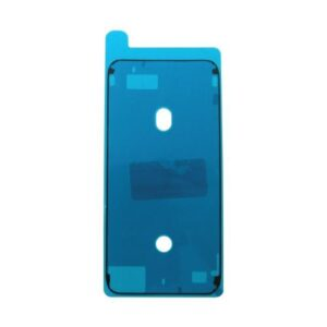 Double Surface Tape Apple iPhone 8 Plus (OEM)