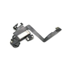 Flex Cable Apple iPhone 11 Pro with Proximity Sensor