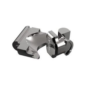 gTool Corner Head Repair Apple iPad 2/ 3/ 4 (EdgePress Pro Kit)