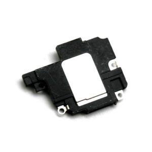 Buzzer Apple iPhone XR (OEM)
