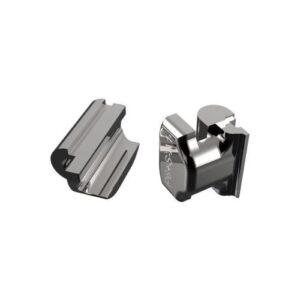 gTool Side Head Repair Apple iPhone 6 Plus (EdgePress Pro Kit)