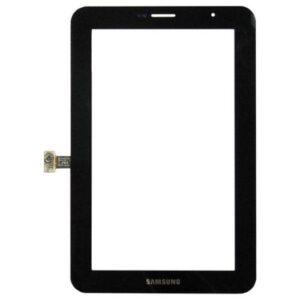 Touch Screen Samsung P3100 Galaxy Tab 2 7'' Wi-Fi + 3G Black (OEM)
