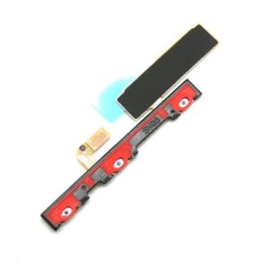Flex Cable On/Off with Volume Control Samsung N770F Galaxy Note 10 Lite (Original)