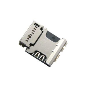 Sim Reader Samsung G3500 Galaxy Core Plus (Original)