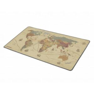 Mousepad Natec Discoveries NPO-1457 Maxi 80x40cm (1pc)