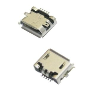 Universal Plugin Connector for Tablet Micro USB