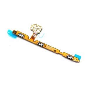 Flex Cable On/Off with Volume Control Samsung A426 Galaxy A42 (Original)