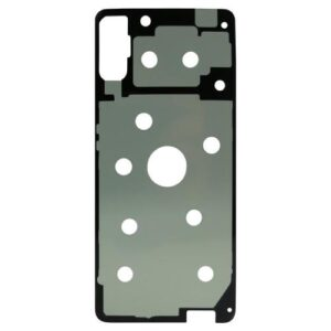 Double Surface Tape for Battery Cover Samsung A750F Galaxy A7 (2018) (Original)