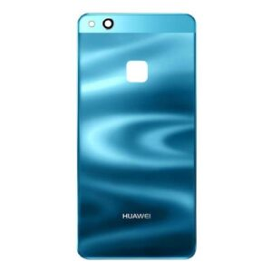 Battery Cover Huawei P10 Lite Blue (OEM)