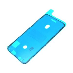 Double Surface Tape Apple iPhone 11 Pro Max (OEM)