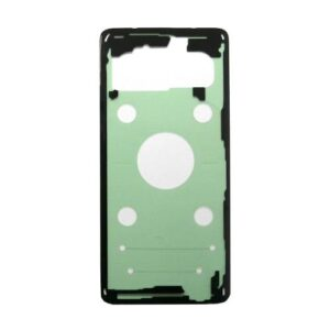 Double Surface Tape for Battery Cover Samsung G973F Galaxy S10 (Original)