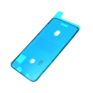 Double Surface Tape Apple iPhone 11 (OEM)