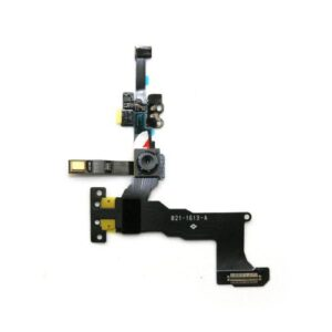 Front Camera with Sensor Flex Cable Apple iPhone 5C (OEM)