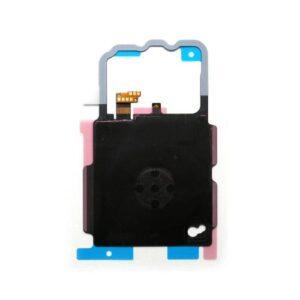 Flex Cable Wireless Charging & Antenna NFC Samsung G955F Galaxy S8 Plus (Original)