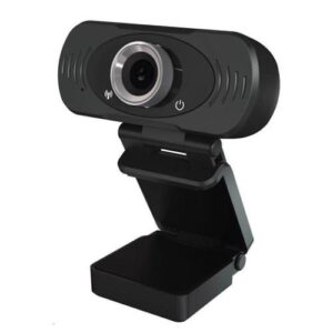 Webcam Xiaomi IMILAB CMSXJ22A 1080p Black