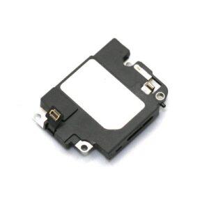 Buzzer Apple iPhone 11 Pro Max (OEM)