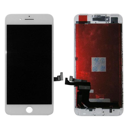 LCD with Touch Screen Apple iPhone 7 Plus White (OEM)