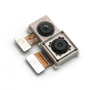 Camera Huawei P20 Lite (OEM)