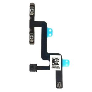 Flex Cable Apple iPhone 6 with Volume Control (OEM)