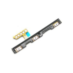 Flex Cable On/Off with Volume Control Samsung G770F Galaxy S10 Lite (Original)