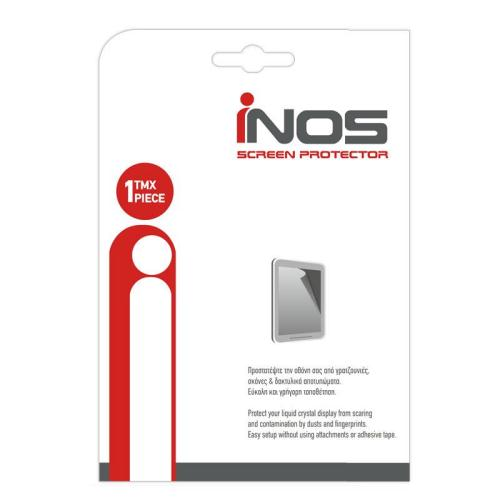 Screen Protector inos Universal for LCDs till 10.2'' 224 x 132 mm (1 pc)