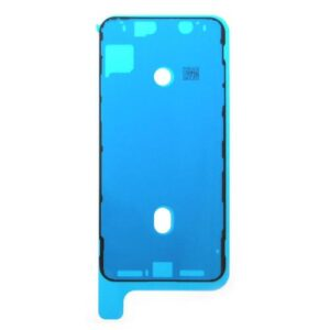 Double Surface LCD Tape Apple iPhone XS Max (OEM)