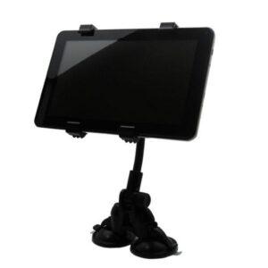 Universal Tablet Car Holder Nortonline Titan