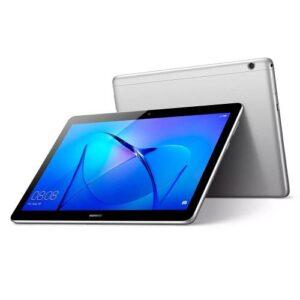 "Tablet Huawei MediaPad T3 10 9.6"" 16GB  2GB RAM 4G Space Grey"