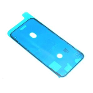 Double Surface Tape Apple iPhone 11 Pro (OEM)