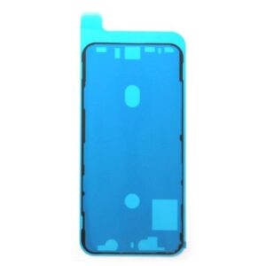 Double Surface LCD Tape Apple iPhone XS (OEM)