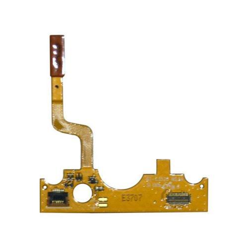 Flex Cable Samsung C3520 (OEM)