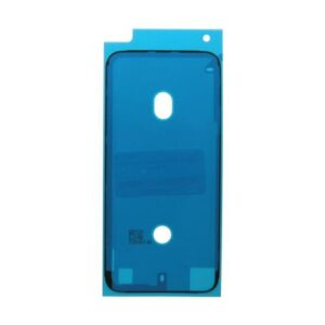 Double Surface Tape  Apple iPhone 8 (OEM)