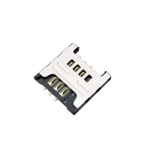 Sim Card Reader Samsung N7000/i9220 Galaxy Note (Original)