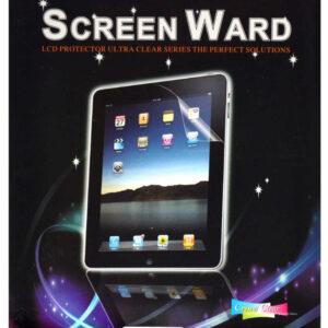 Screen Protector Yatu for Apple iPad Mini Clear