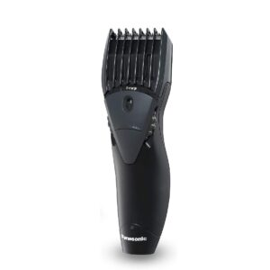 Rechargeable Men's Shaver Panasonic ER-GB36-K503 Black