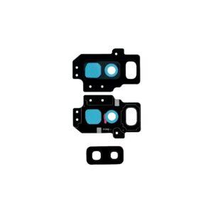 Window Camera Samsung SM-G965F Galaxy S9+ OEM