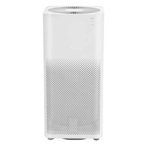 Xiaomi Mi Air Purifier 2H FJY4026GL with Wifi - Google Assistant - Amazon Alexa