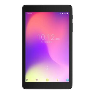 Tablet Alcatel 9032X 3T 8'' 32GB 2GΒ RAM 4G Black