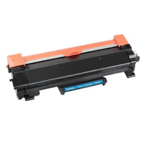 Toner Brother TN2420 XXL PREMIUM Pages:6000 Black for L2310D