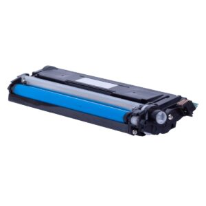 Toner Brother TN247 Pages:2300 Cyan for L2310D