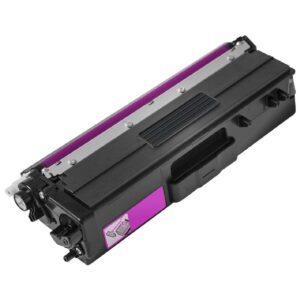 Toner Brother TN247 Pages:2300 Magenta for L2310D