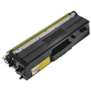 Toner Brother TN247 Pages:2300 Yellow for L2310D