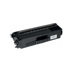 Toner Brother TN423/TN433/TN443/TN493 Pages:6500 Black for 8260
