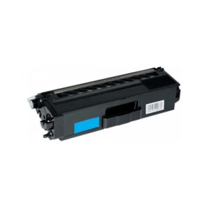 Toner Brother TN423/TN433/TN443/TN493 Pages:4000 Cyan for 8260
