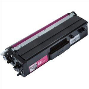 Toner Brother TN423/TN433/TN443/TN493 Pages:4000 Magenta for 8260